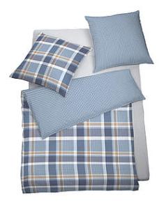 schlafgut bettw sche bruneck pustertal jobstreibizerschlafgut spannleint cher und bettw sche in. Black Bedroom Furniture Sets. Home Design Ideas