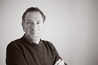 Andreas Jobstreibizer, titolare e il tuo consulente personale